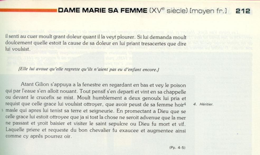 Dame Marie.jpg
