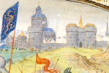 Manuscrito Lord Devonshire: Babilonia 1.jpg