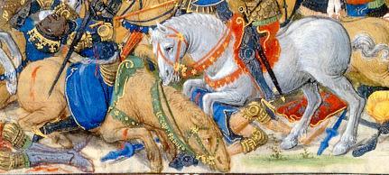 caballos caídos en batalla.jpg