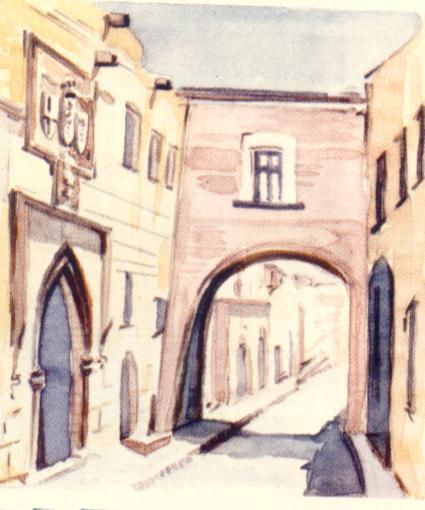 calle Nicosia.jpg