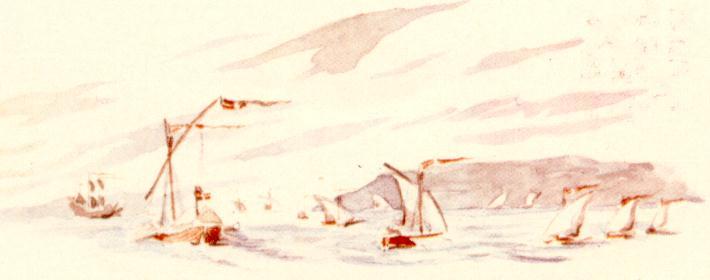 Combate naval 2.jpg