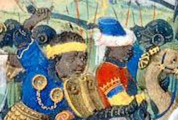 Manuscrito Lord Devonshire: escena de batalla2.jpg