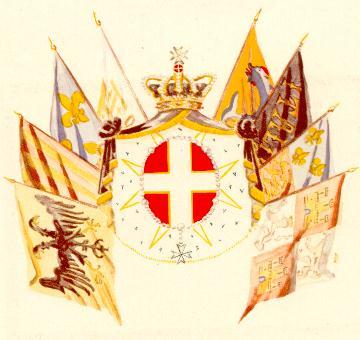 Escudo Orden de Malta.jpg