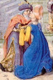 Manuscrito Lord Devonshire: El Sultán y su hija.jpg