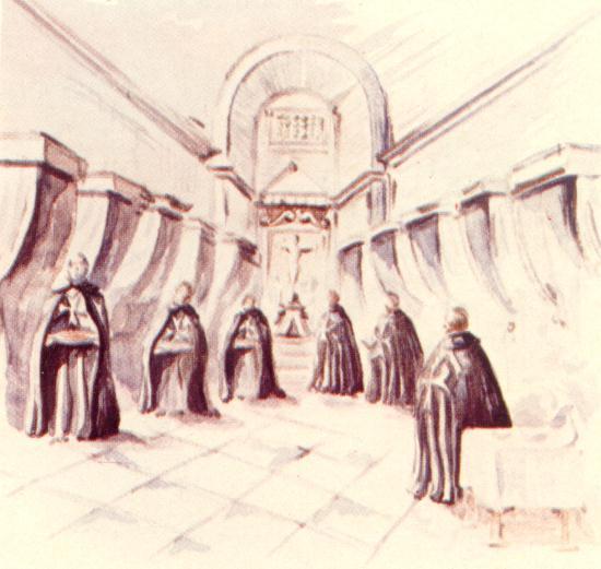 Hospital de la Orden de Malta.jpg