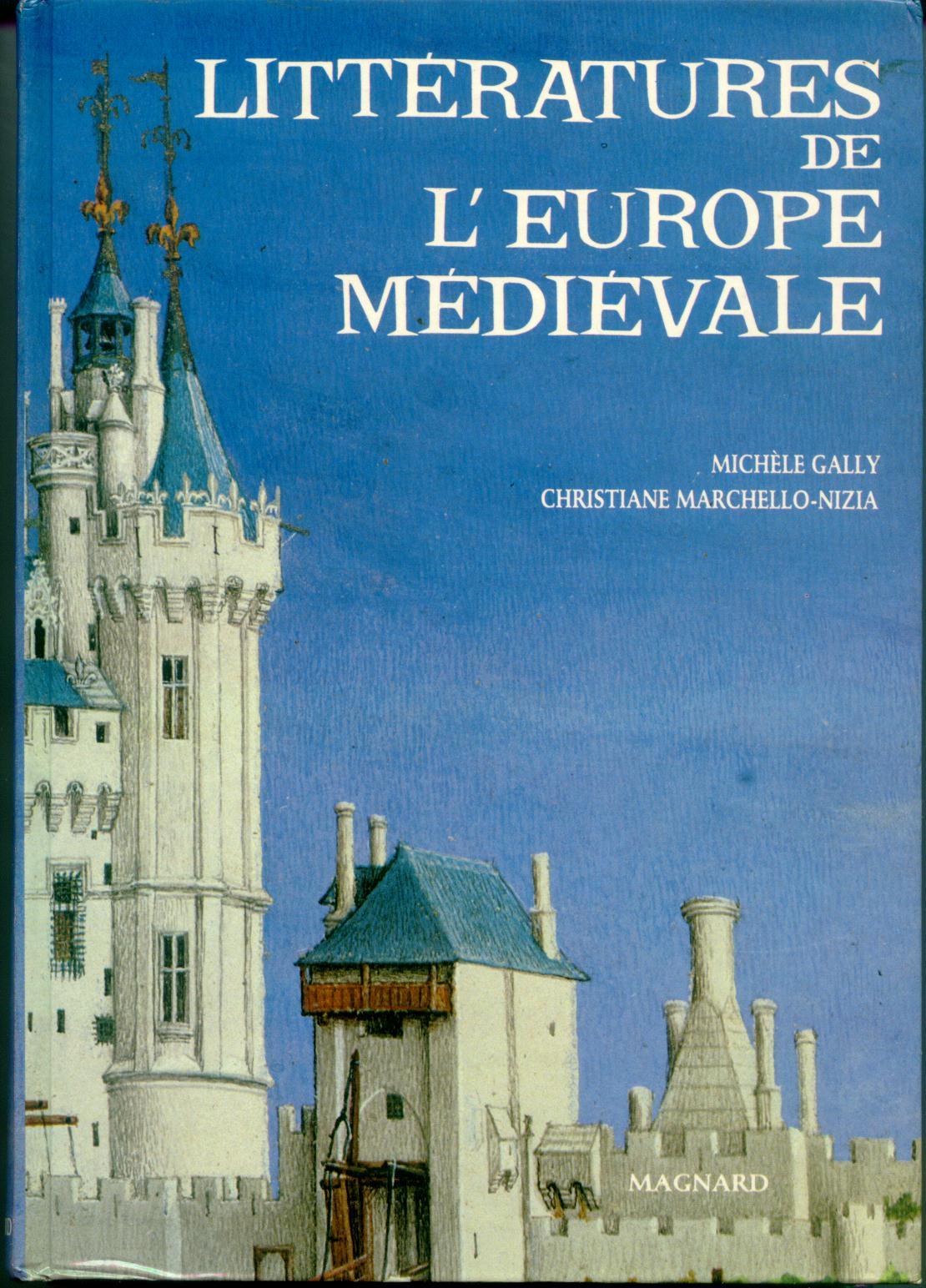 caratula literatura francesa.jpg