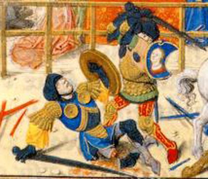 lucha hermanos con espadas.jpg