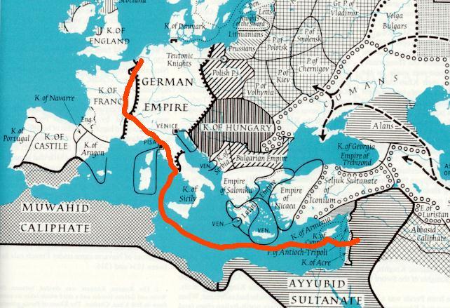 ruta del viaje.jpg