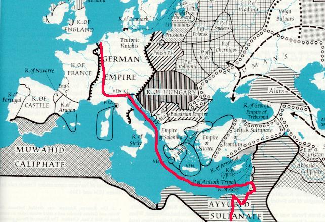 mapa viaje Amaury.jpg