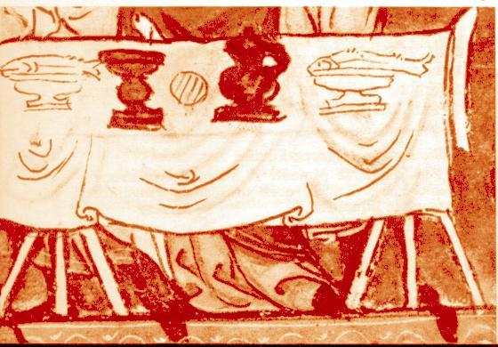 La mesa seervida.jpg