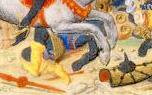 Manuscrito Lord Devonshire: Muertos por las patas de los caballos 2.jpg
