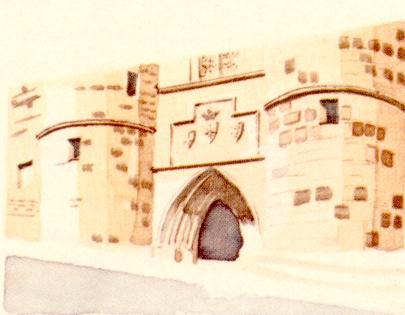 puerta Palacio de los Caballeros en Rodas.jpg