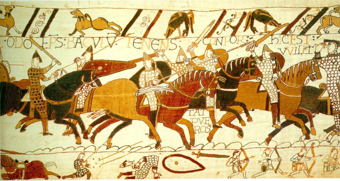 Sitio de Babilonia.jpg